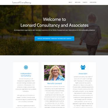 Leonard Consultancy
